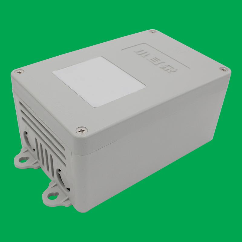 24V5A室外防雨交流電源適配器