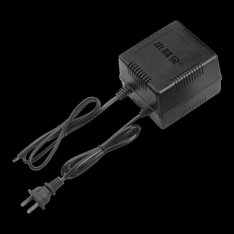 24V5A交流電源適配器