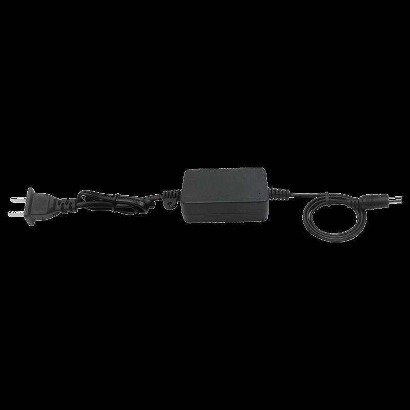 Z12系列5V2A桌面式電源適配器